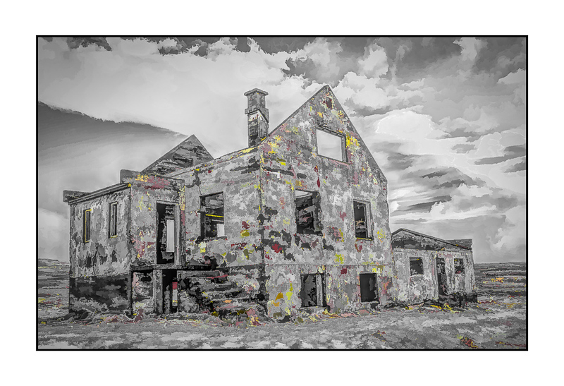 Abandoned Building (Print).jpg