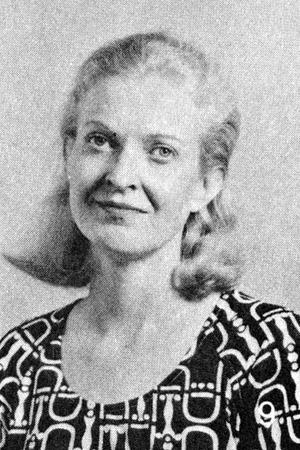 Kemp, Jane.JPG