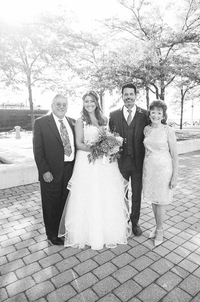 00207 Cleveland Wedding Photographer.jpg