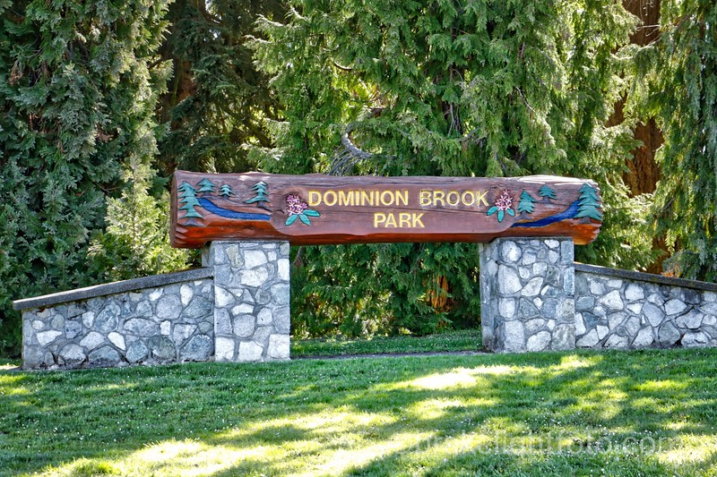 Dominion Brook Park