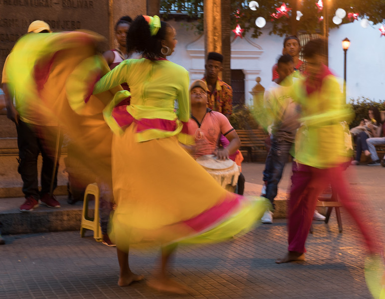 COLOMBIA2016-0234.jpg