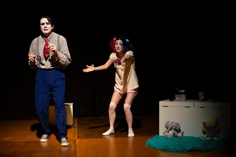 Allan Bravos - essenCIA Teatro - Persona 07-37.jpg