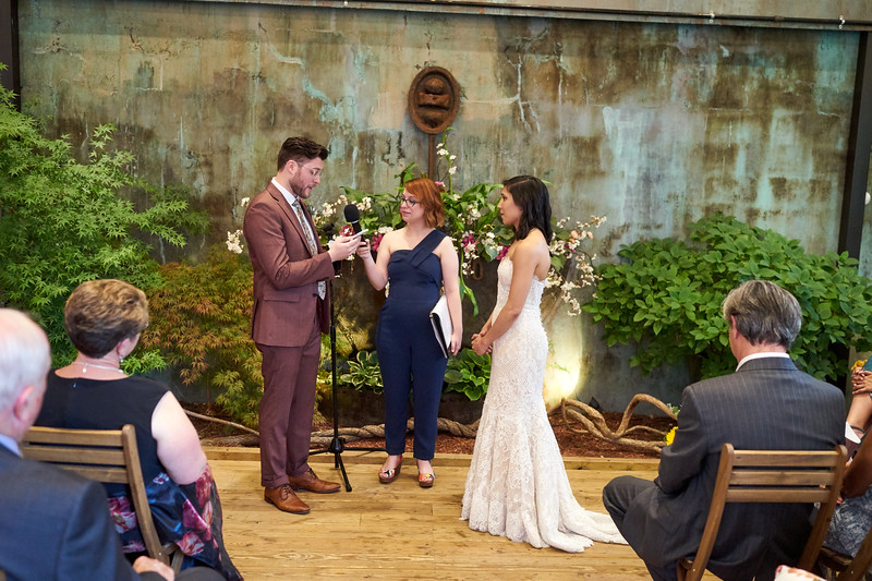 James_Celine Wedding 0289.jpg