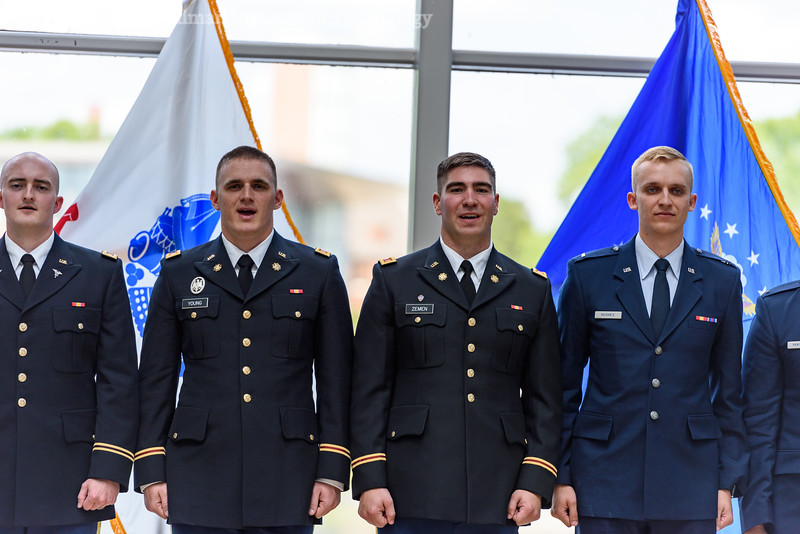RHIT_ROTC_Commissioning_Commencement__2019-13009.jpg