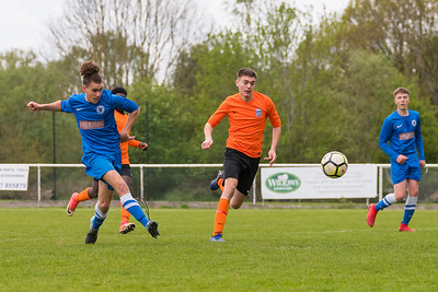 Sussex County u16s 2-2 Amateur FA (£2 Single Downloads. £65 Gallery Downloads. Prints from £3.50)