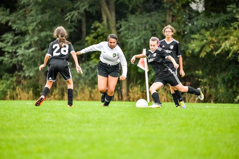 September 30, 2018 - PSC - U15 Girls White - Game-234.jpg