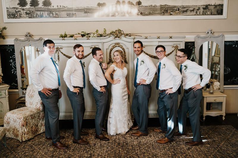 Epp Wedding  (423 of 674) + DSC03344.jpg