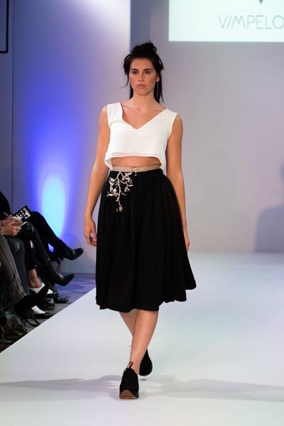 Vimpelova London Fashion Finest  SS18  Photos Horaczko Photography London -1354.jpg