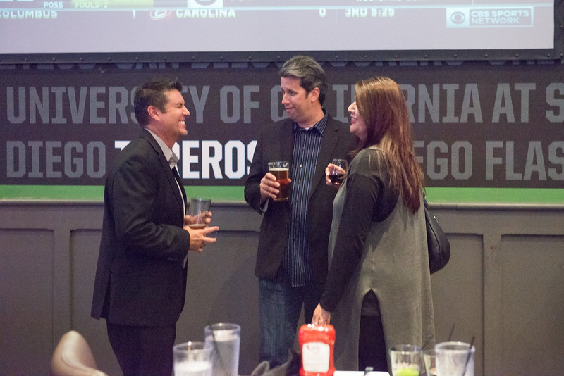 SBRG Social Hours March 14th - DAVE & BUSTER'S-10.jpg