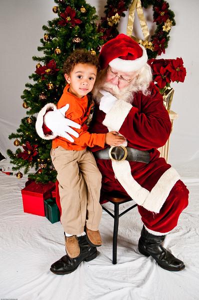 KRK with Santa 2011-155.jpg