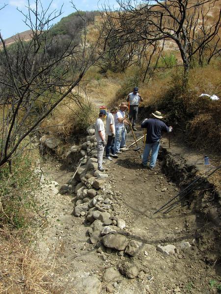 20100710015-Doc Larsen Trailwork CORBA.JPG