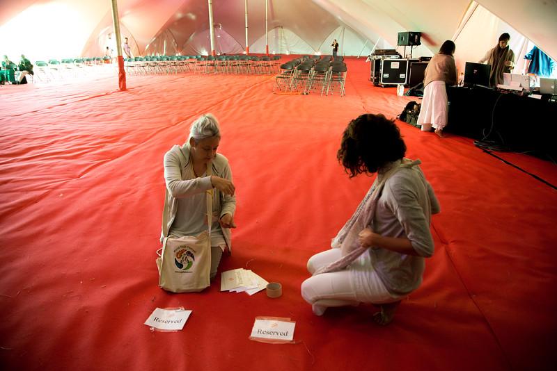 20160729_Yoga fest selection for editing_21.jpg