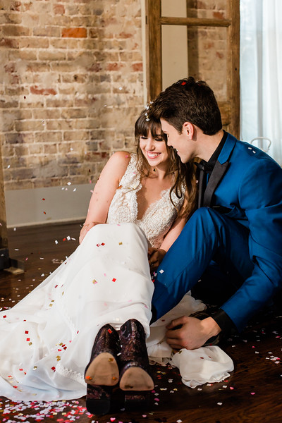 New Orleans Styled Shoot at The Crossing-133.jpg