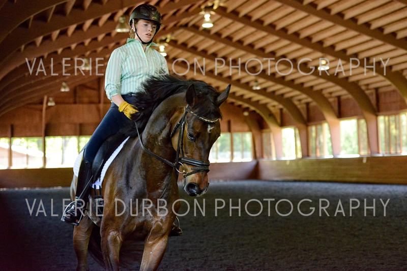 Valerie Durbon Photography RD24.jpg