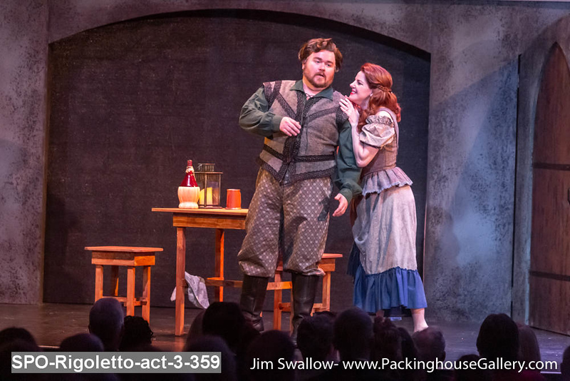 SPO-Rigoletto-act-3-359.jpg