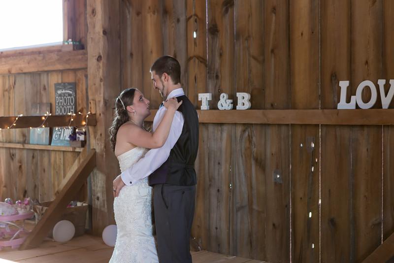 Tasha and Brandon Wedding-270.jpg