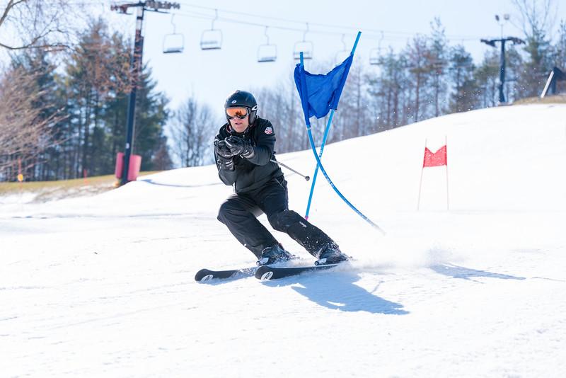 56th-Ski-Carnival-Sunday-2017_Snow-Trails_Ohio-2451.jpg