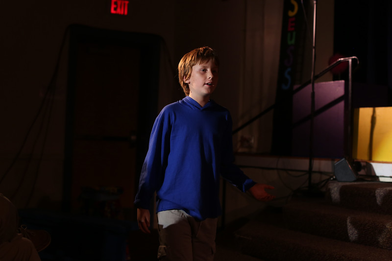 AFTPhotography_2016Seussical460.jpg