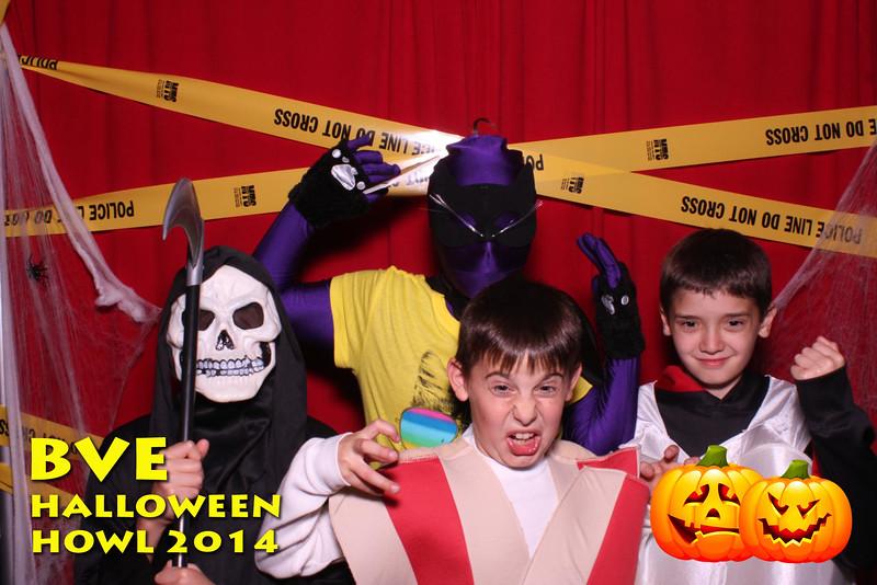 2014-10-24-73059553610618.jpg