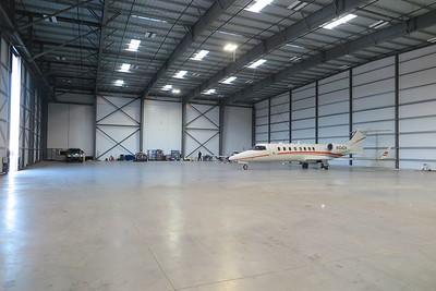 8. Jet Ctr. 2