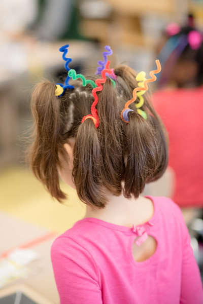 Room 173 Crazy Hair Day and Joanie the Bunny-2.jpg