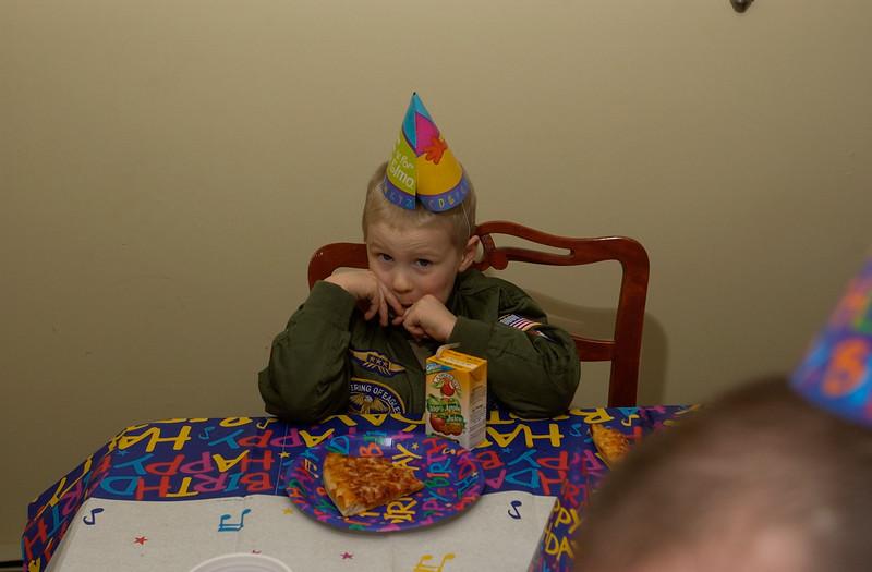 kids party 04rrd15.JPG