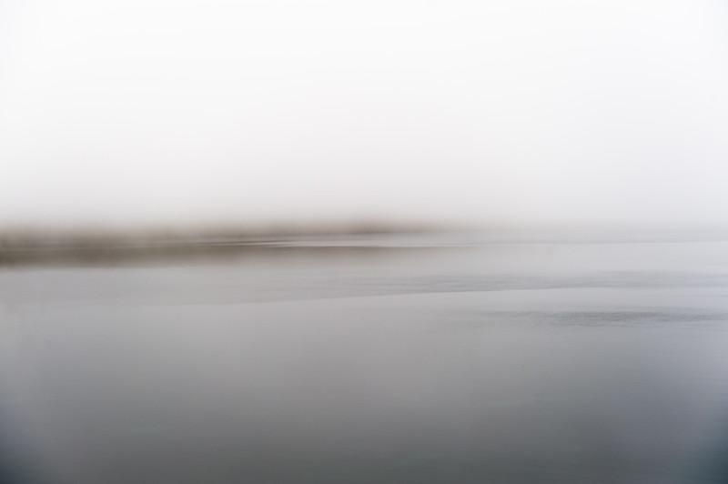 09_06_27 iceland 14 0213.jpg