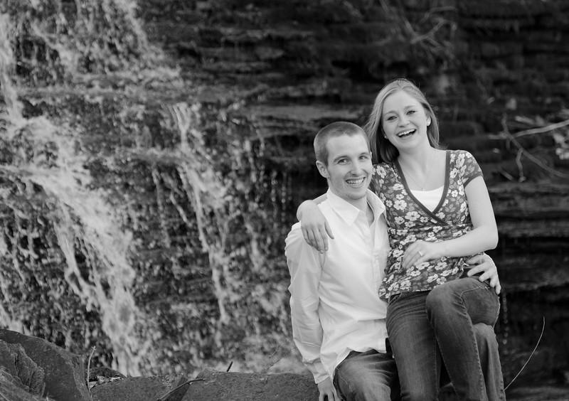 Matt & Ariel Engagement0061.jpg