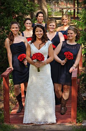 Scallorn Wedding 2014
