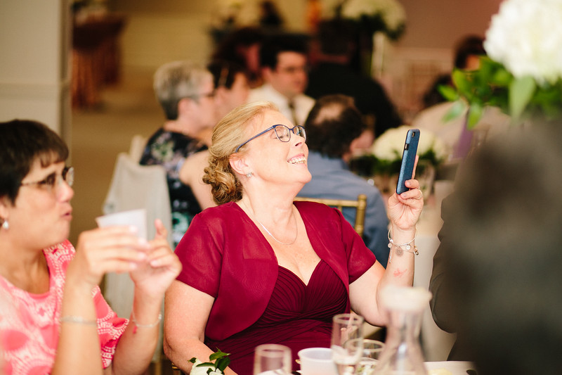 amie_and_adam_edgewood_golf_club_pa_wedding_image-880.jpg