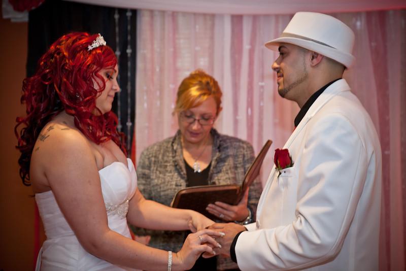 Lisette & Edwin Wedding 2013-172.jpg