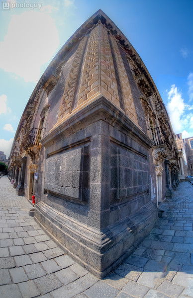 20150621_CATANIA_SICILY_ITALY (13 of 16)