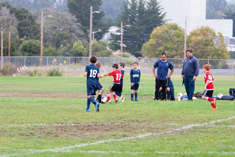 SJEQ Gold Team 2016 vs Santa Cruz-9348.jpg