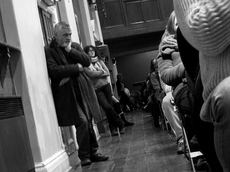 20131115-18_londonintensiveselection_-_092.jpg