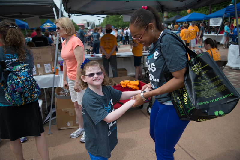 ASFWalk_Cincy_2015_500.jpg