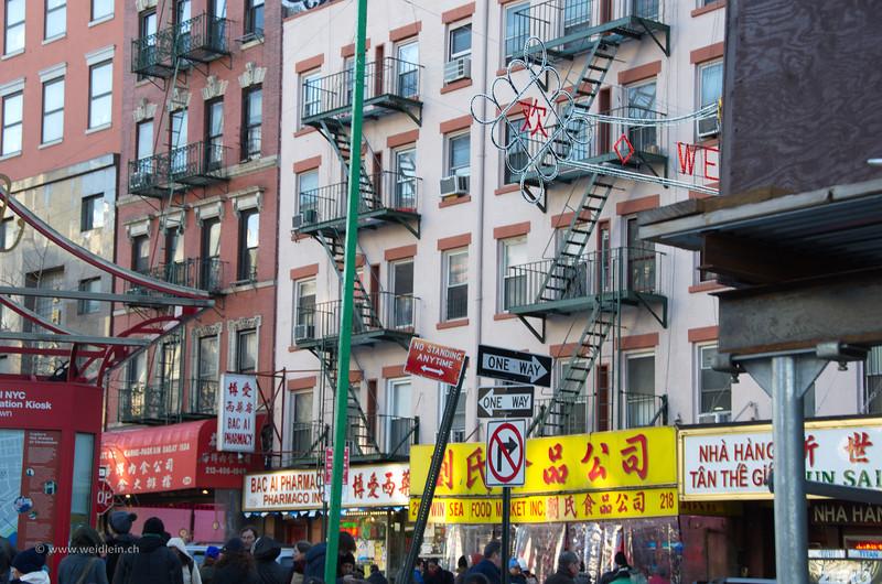 2012_NY_21.jpg