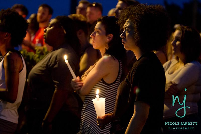 Candlelight Vigil Web-8518.jpg
