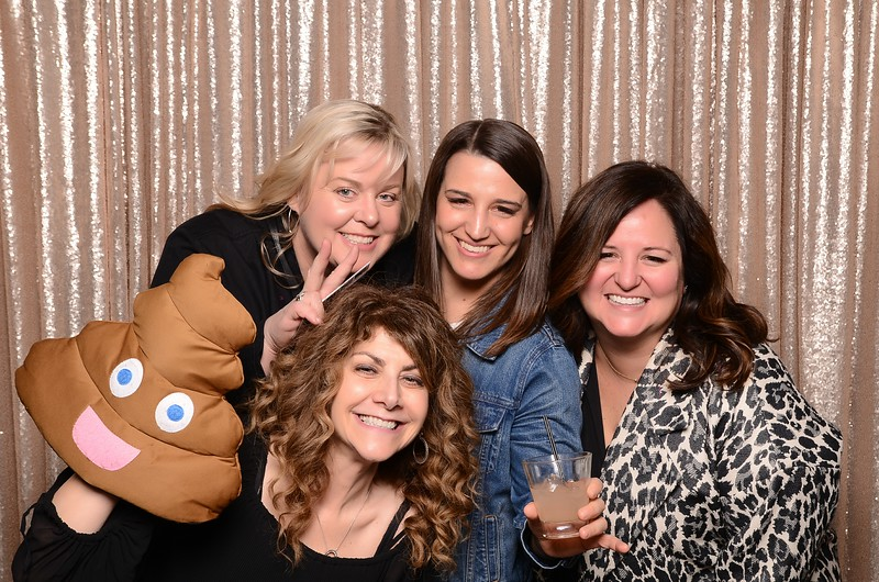20180324_MoPoSo_Seattle_Photobooth_Number6Cider_Thoms50th-234.jpg