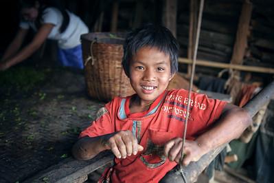 2012 Myanmar