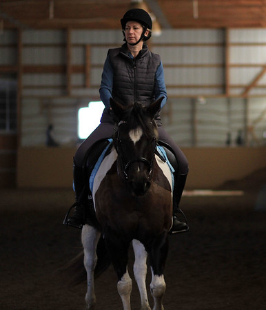 TSRC 2019-03-13 Milestone Sport Horses Pictures