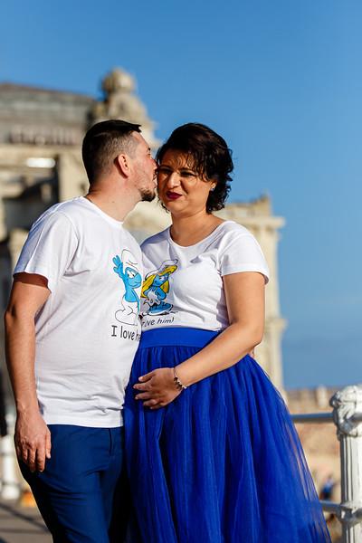 Claudia & Gabriel-273.jpg