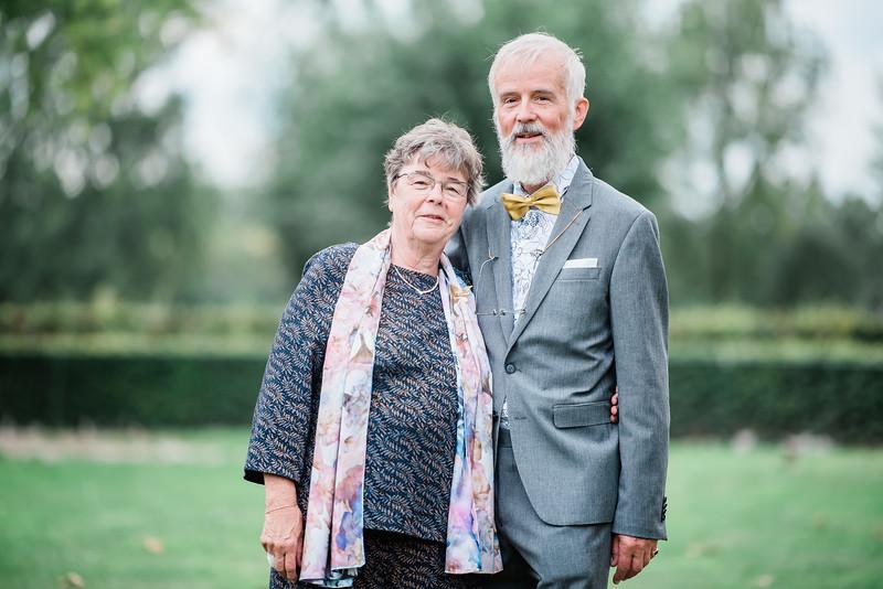 Familie-Lemière-50jaar-2019 (111 van 149).jpg