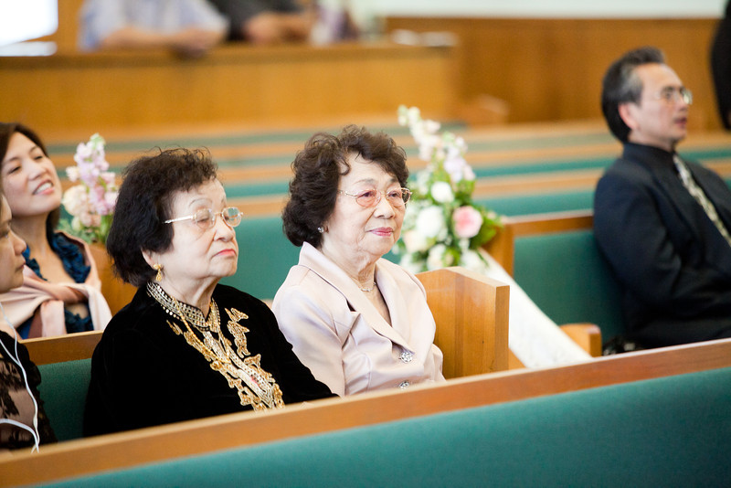 20120527-ceremony-59.JPG