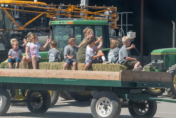 2018-06-08 Farmday