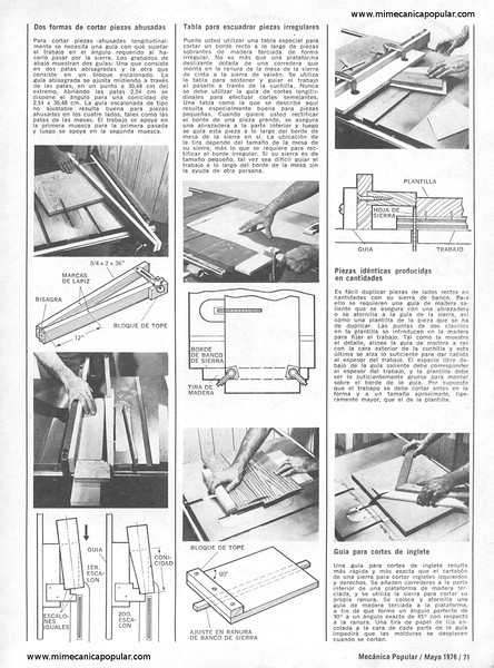 23_consejos_para_trabajar_madera_mayo_1976-02g.jpg
