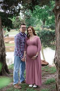 {Deanna} Maternity