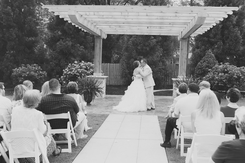 unmutable-wedding-vanessastan-0451-2.jpg