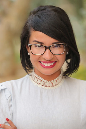 Arianna Ocampo