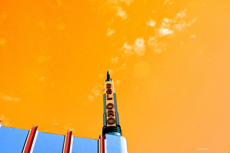 spire del oro 11-17-2012.jpg