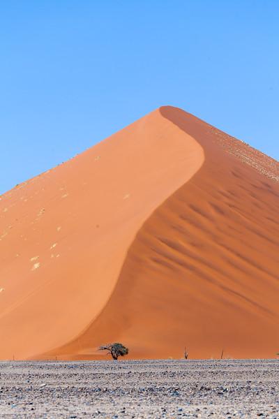 Namibia-37.jpg